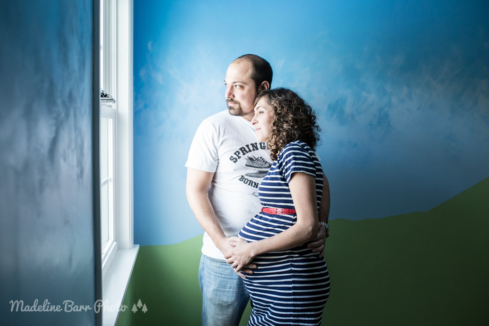 Maternity- Marissa and Chris watermark-15.jpg