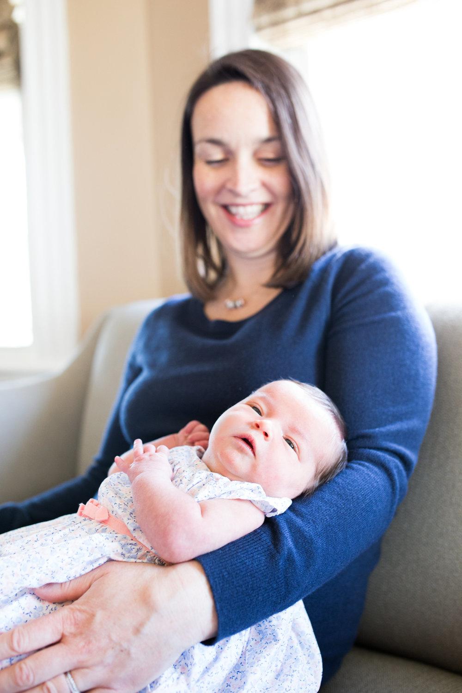 Newborn-Nora-12.jpg
