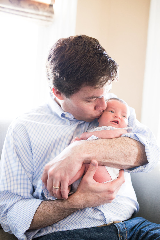 Newborn-Nora-14.jpg