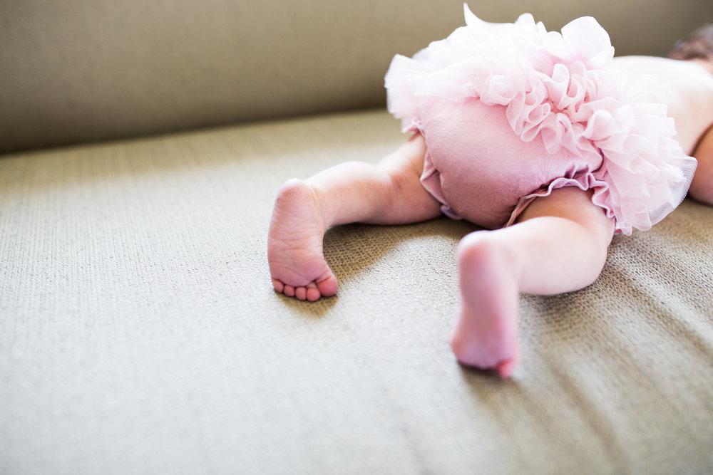 Newborn-Nora-26.jpg