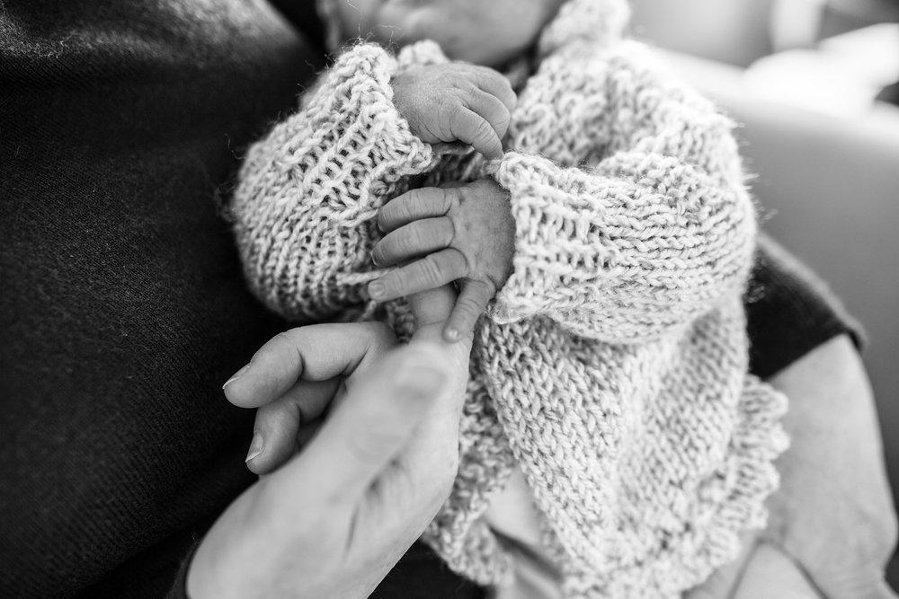 Newborn-Nora-35.jpg