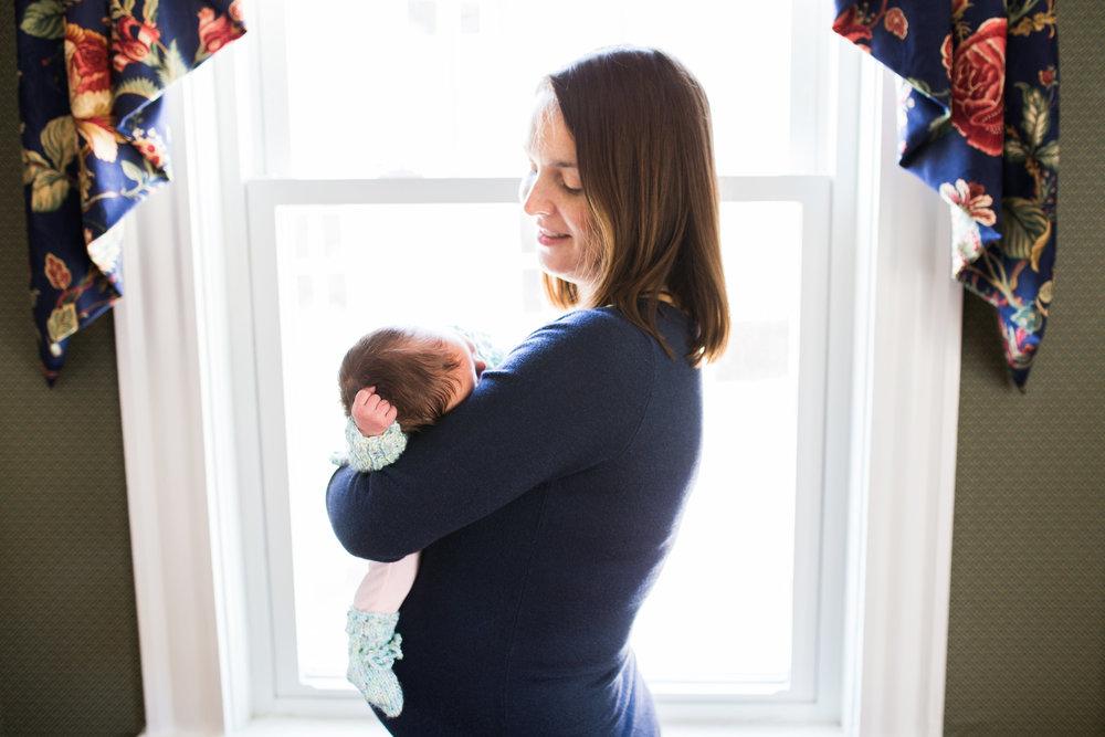 Newborn-Nora-40.jpg