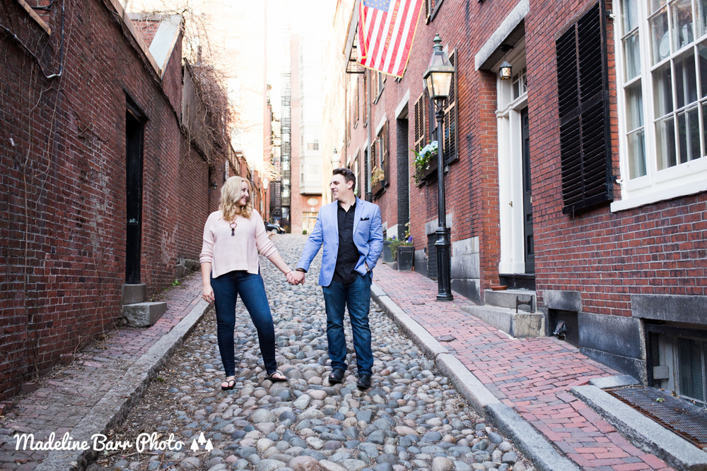 Engagement- Taylor and Christian watermark-9.jpg