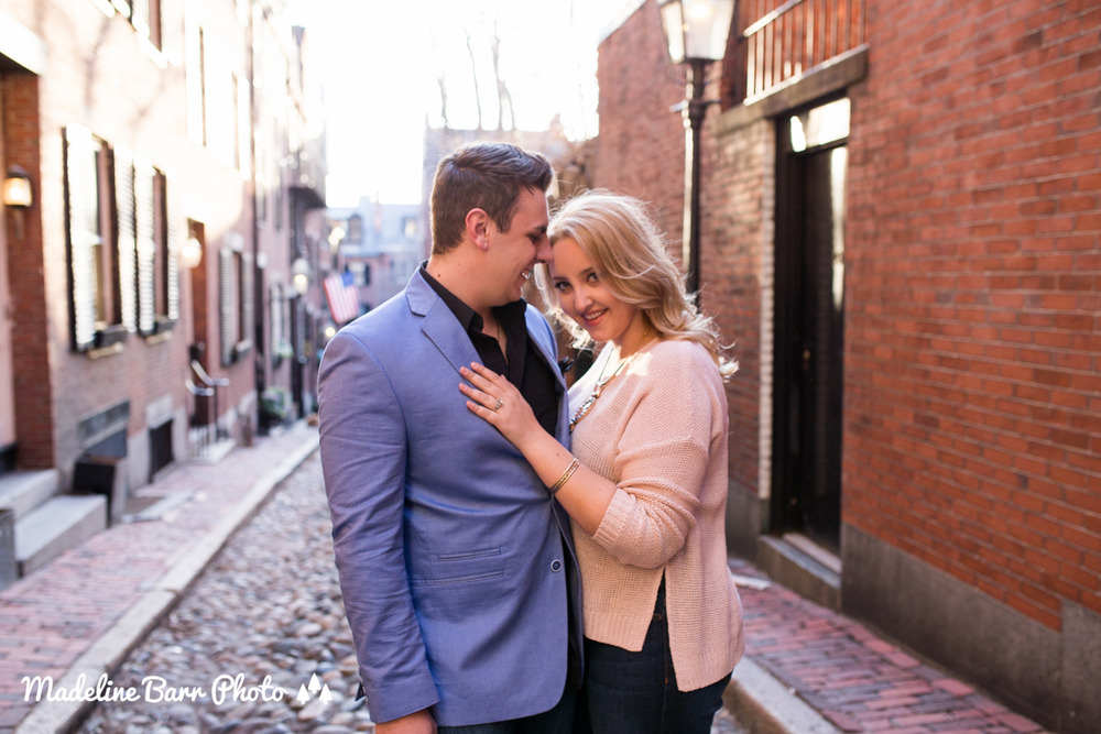 Engagement- Taylor and Christian watermark-4.jpg