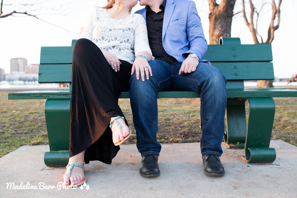 Engagement- Taylor and Christian watermark-29.jpg