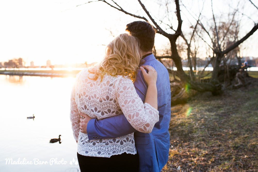 Engagement- Taylor and Christian watermark-24.jpg