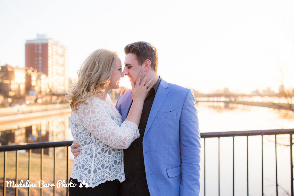 Engagement- Taylor and Christian watermark-15.jpg