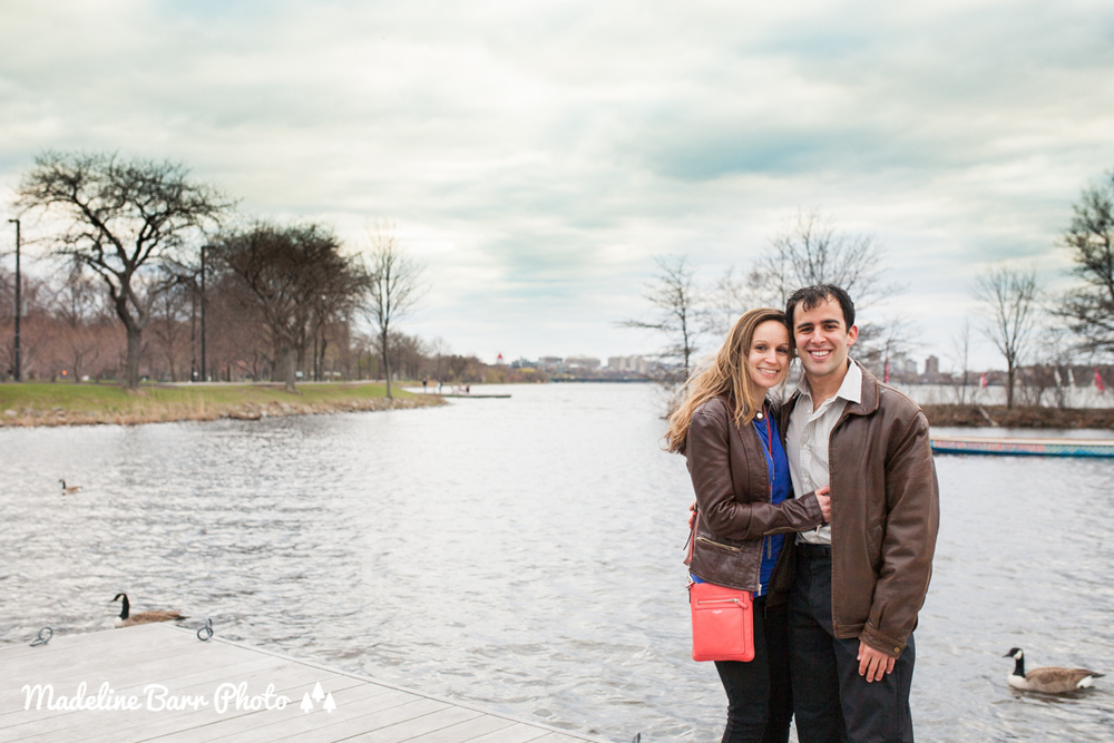 Proposal- Jason and Alyssa Watermark-30.jpg