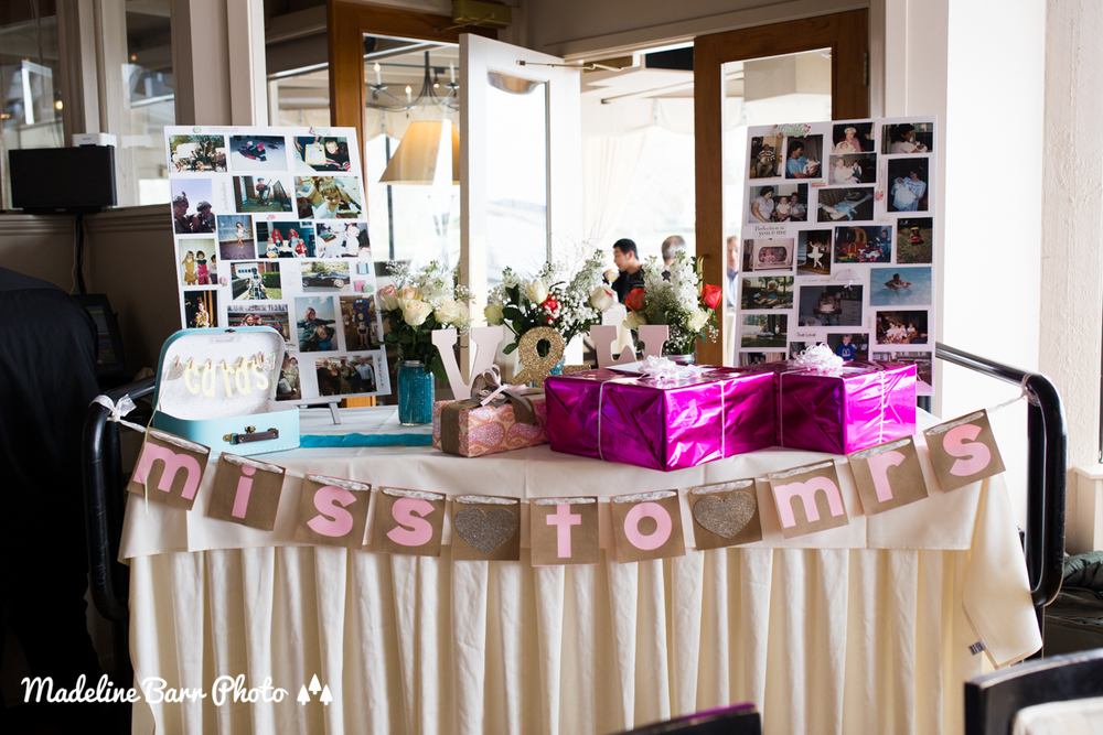 Bridal Shower- Victoria Lattanzi watermark-12.jpg