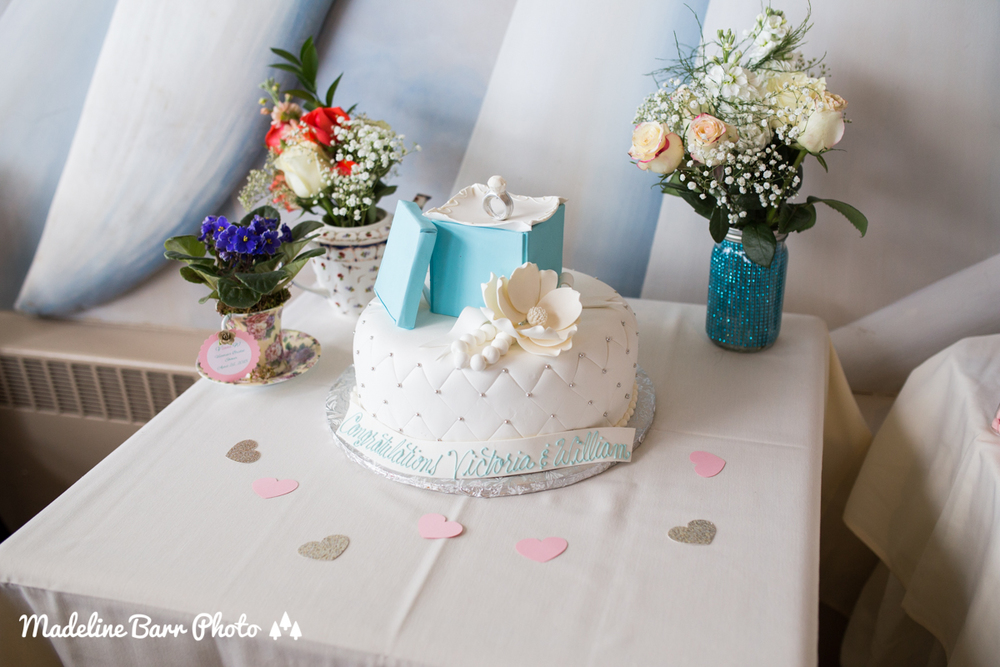 Bridal Shower- Victoria Lattanzi watermark-52.jpg
