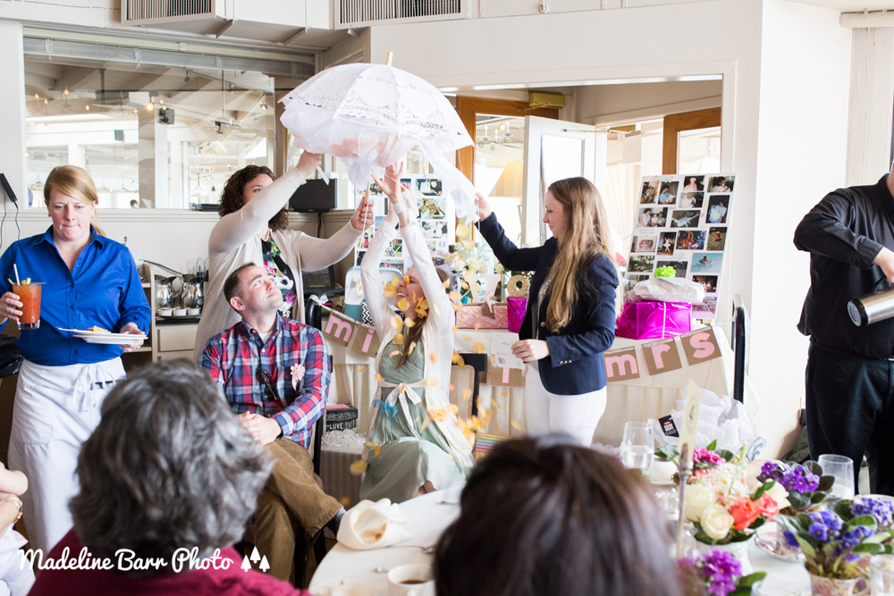 Bridal Shower- Victoria Lattanzi watermark-64.jpg