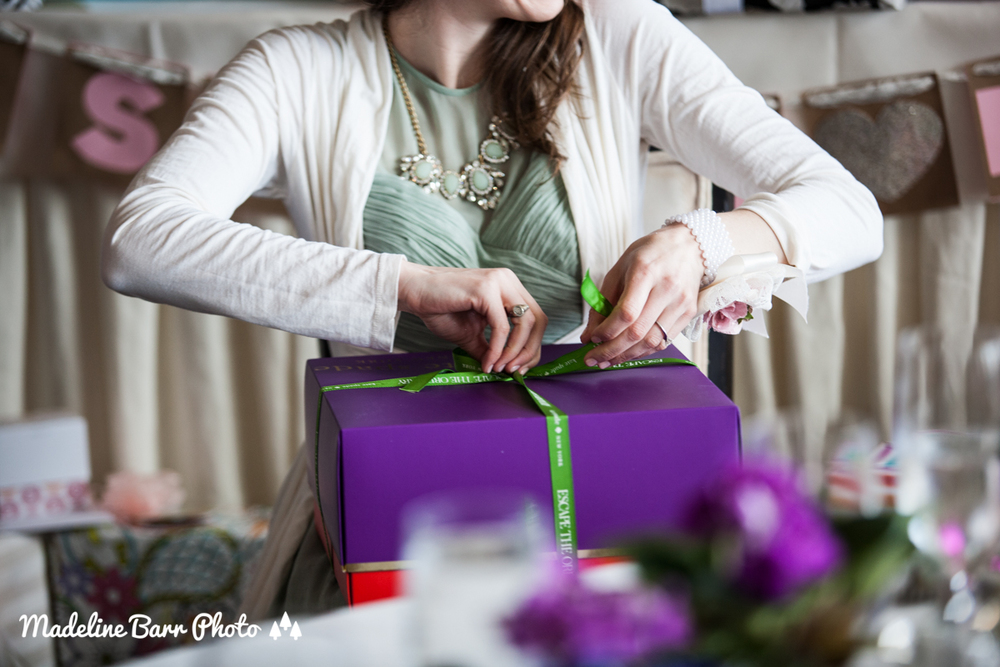 Bridal Shower- Victoria Lattanzi watermark-112.jpg