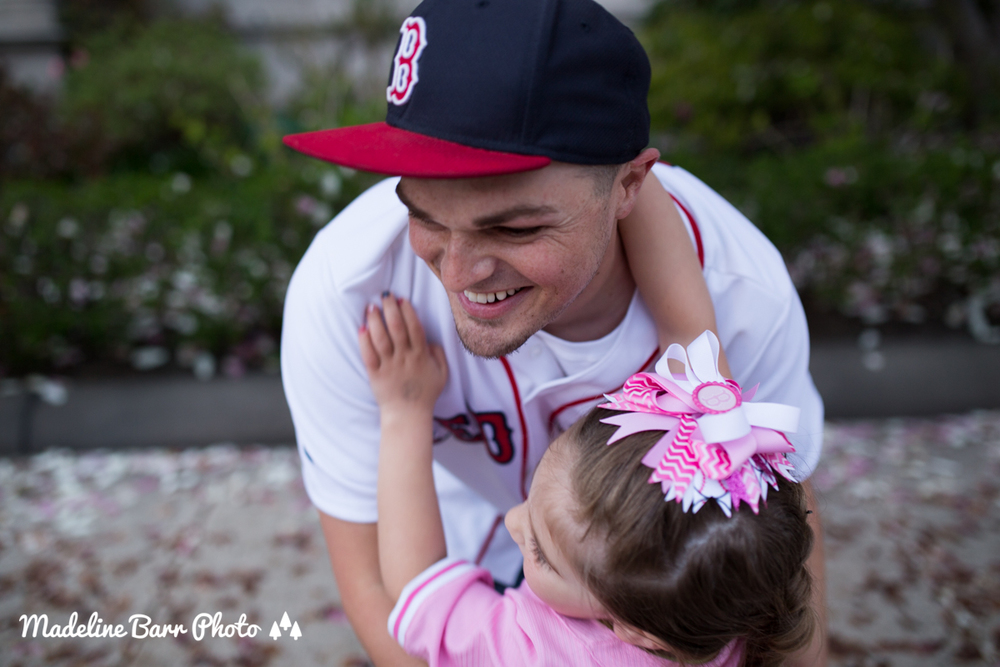 Zach and Daughter watermark-71.jpg