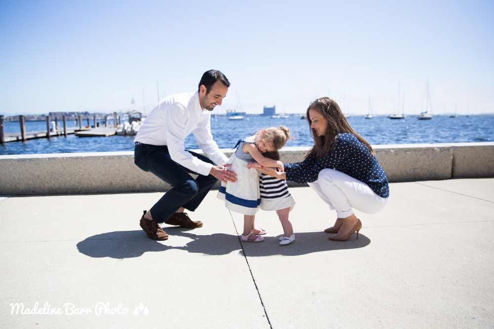 Leisure family watermark-3.jpg