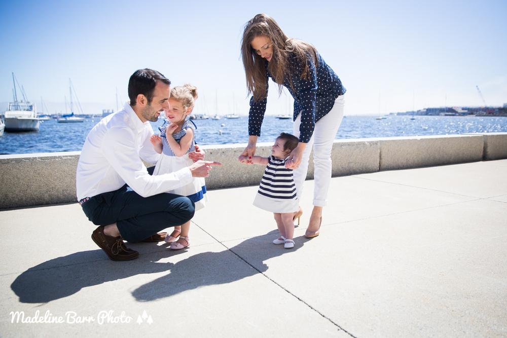 Leisure family watermark-5.jpg