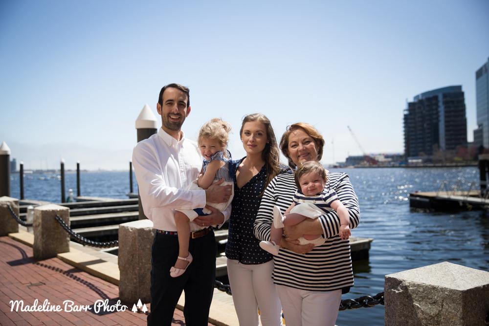 Leisure family watermark-79.jpg