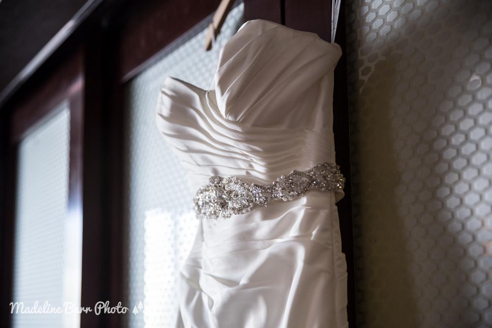 Wedding- Katie and Brian watermark-3.jpg