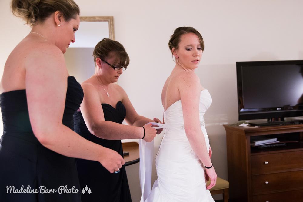 Wedding- Katie and Brian watermark-22.jpg