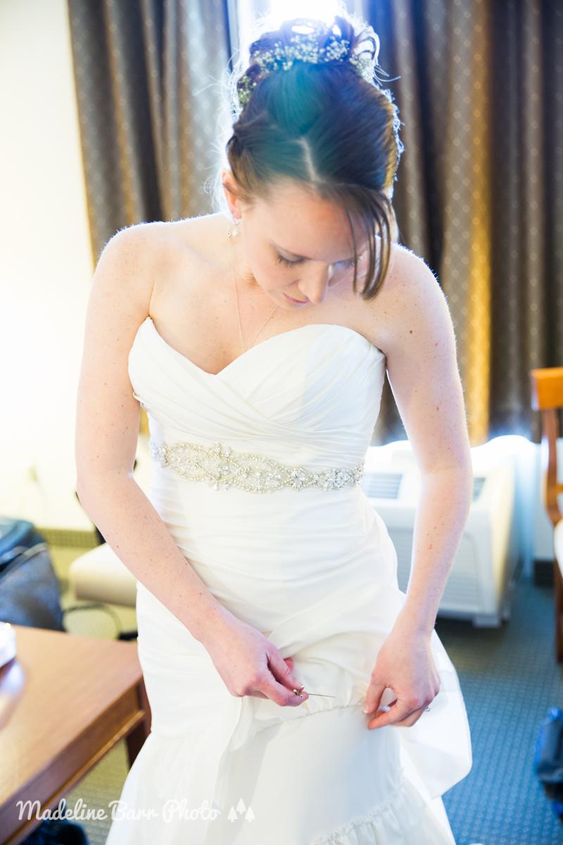 Wedding- Katie and Brian watermark-23.jpg