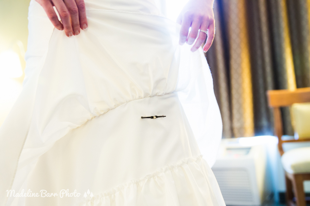 Wedding- Katie and Brian watermark-24.jpg