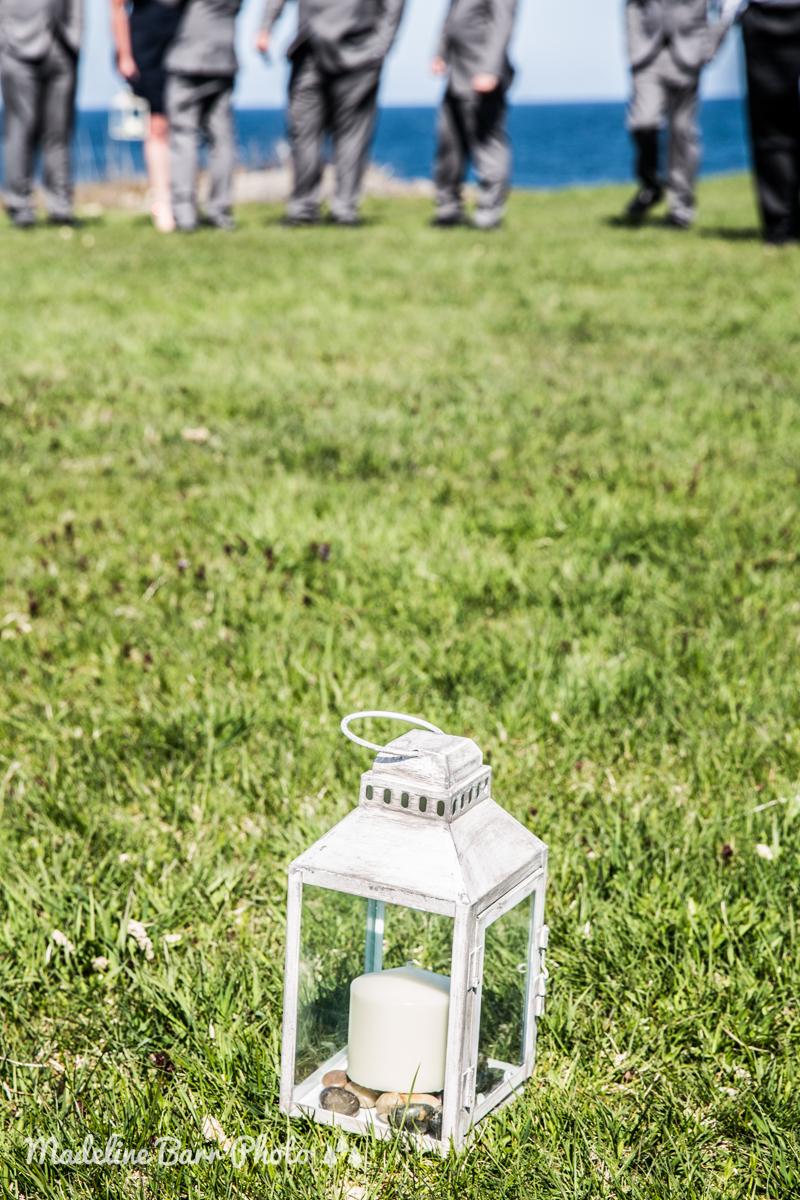 Wedding- Katie and Brian watermark-29.jpg