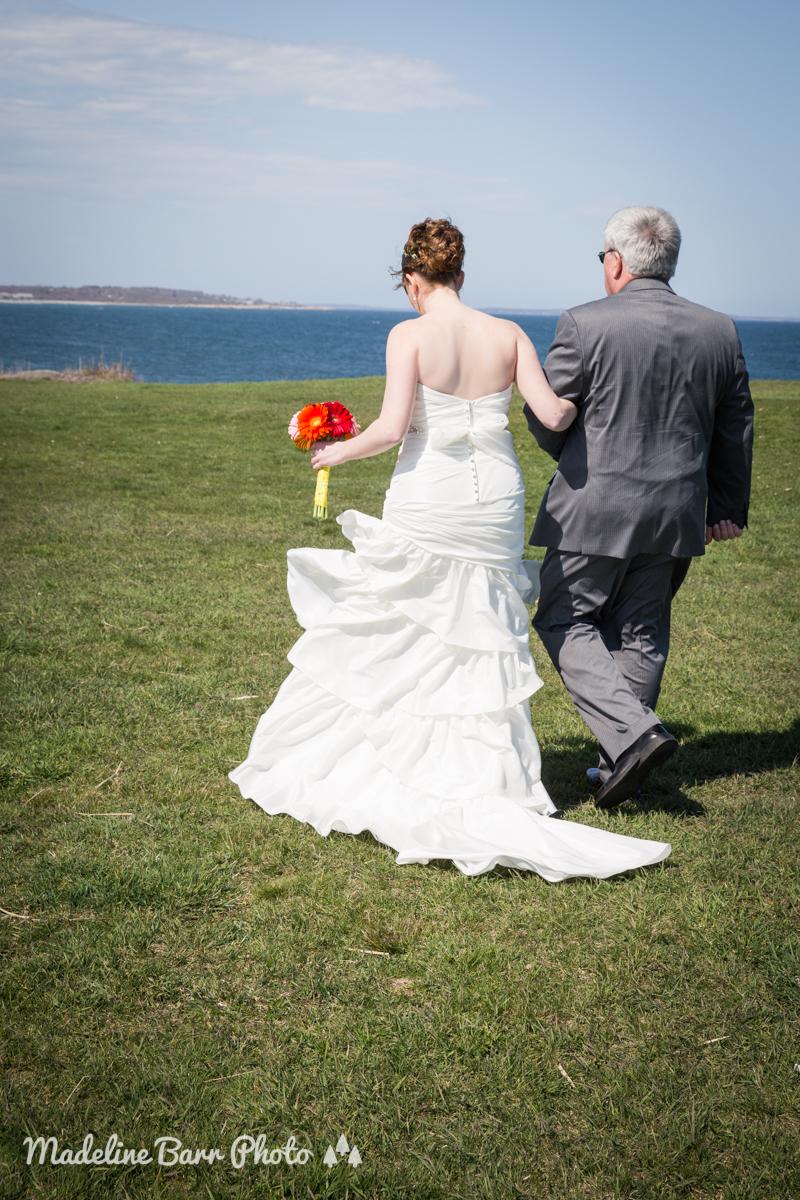 Wedding- Katie and Brian watermark-32.jpg