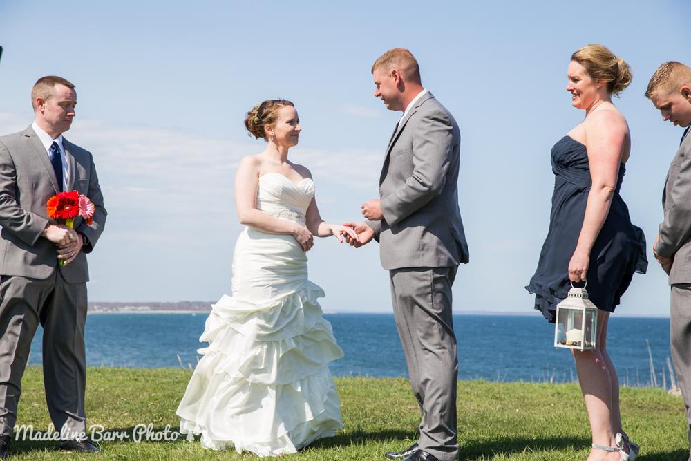 Wedding- Katie and Brian watermark-35.jpg
