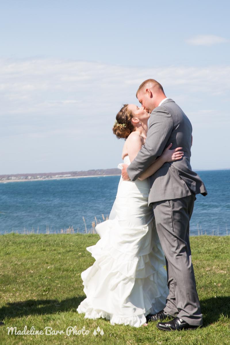 Wedding- Katie and Brian watermark-37.jpg