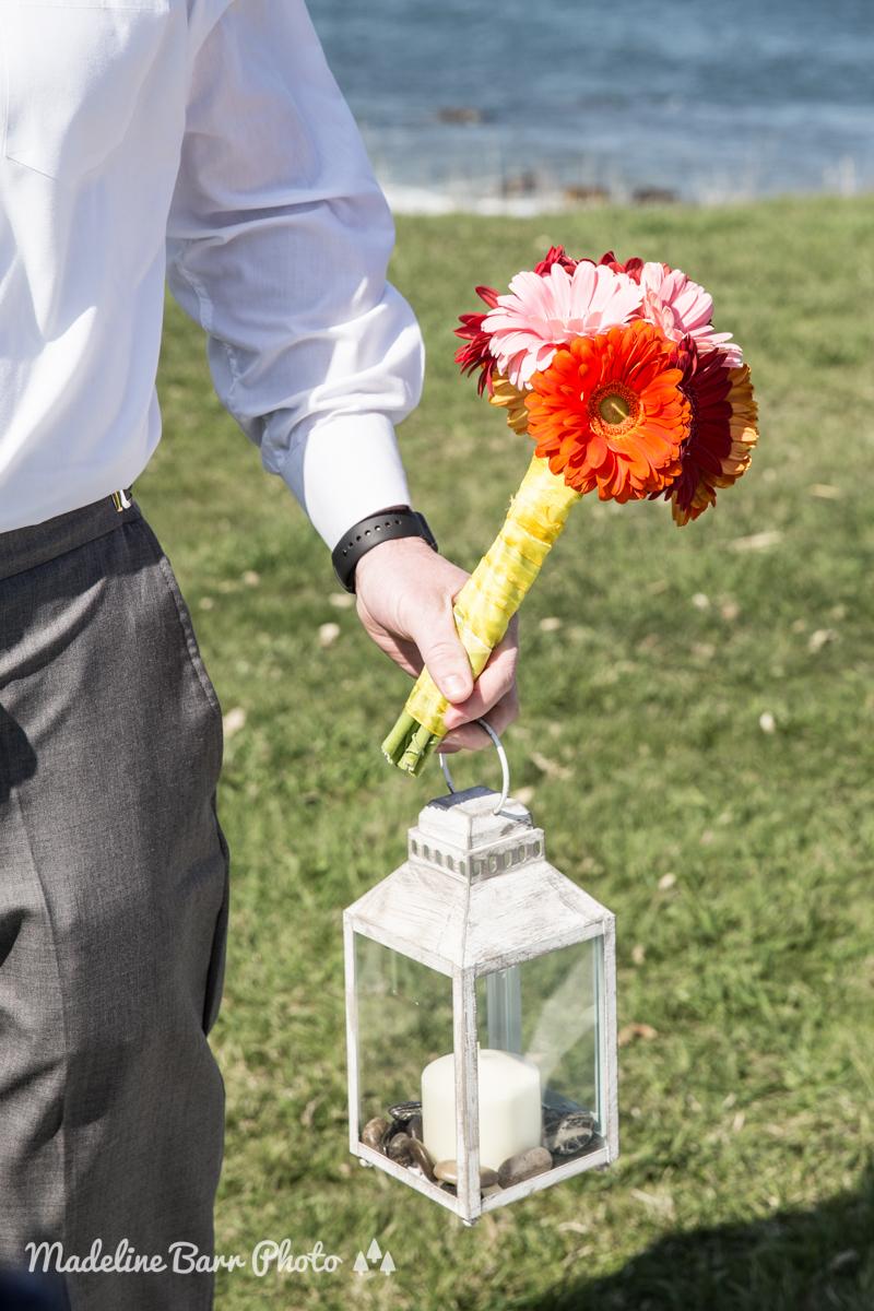 Wedding- Katie and Brian watermark-38.jpg