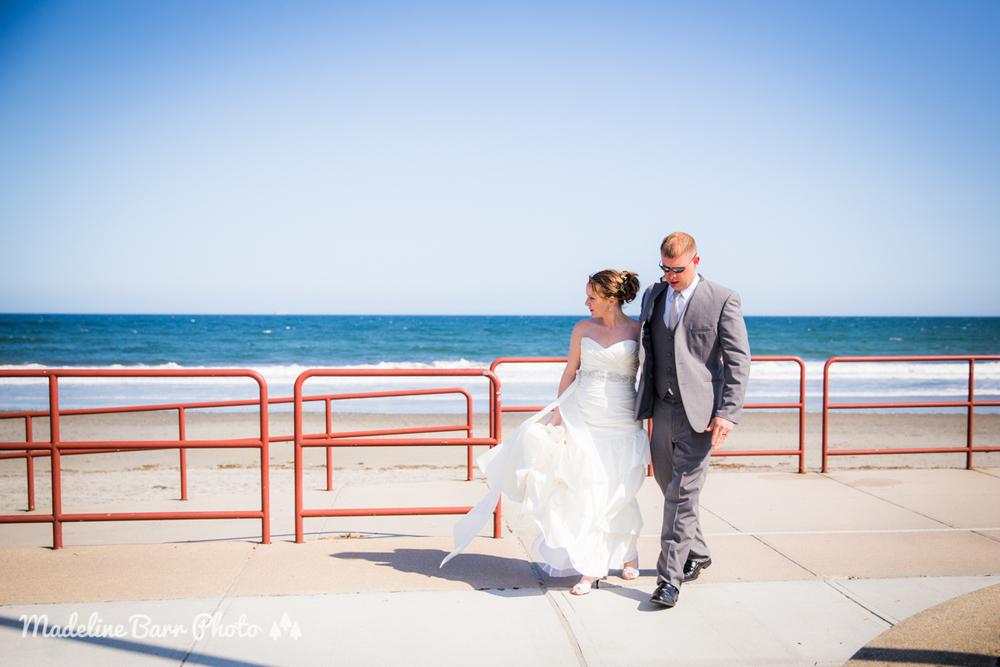 Wedding- Katie and Brian watermark-42.jpg