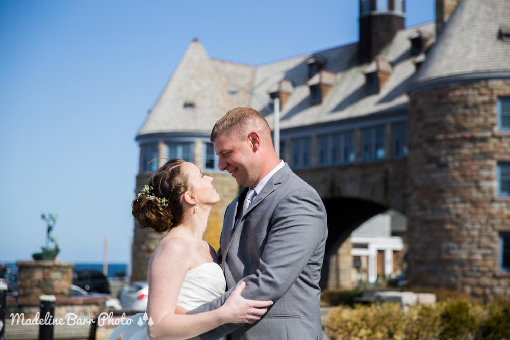 Wedding- Katie and Brian watermark-44.jpg