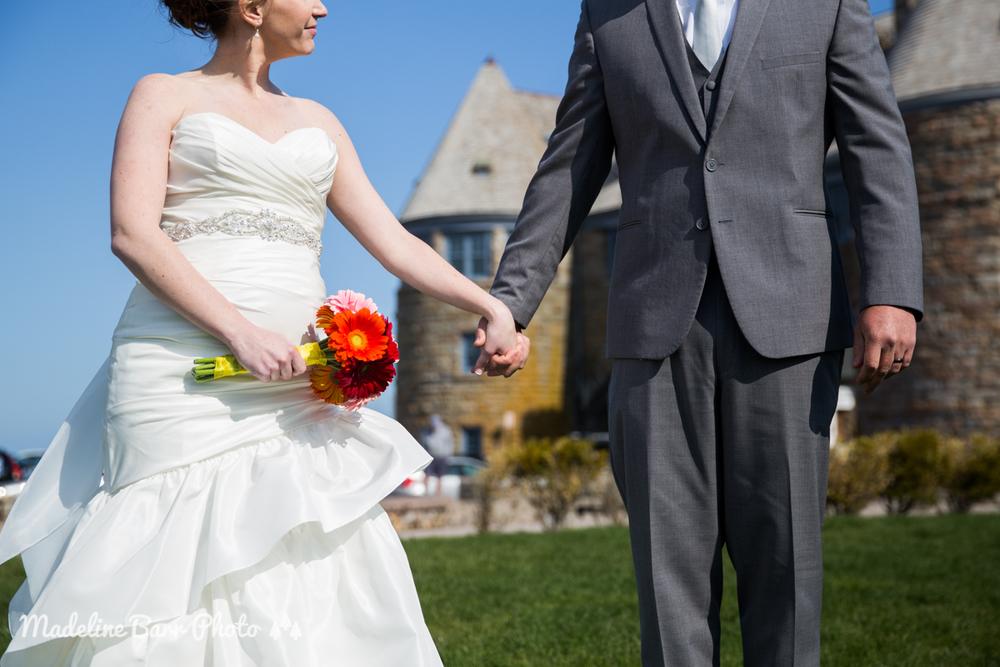 Wedding- Katie and Brian watermark-46.jpg