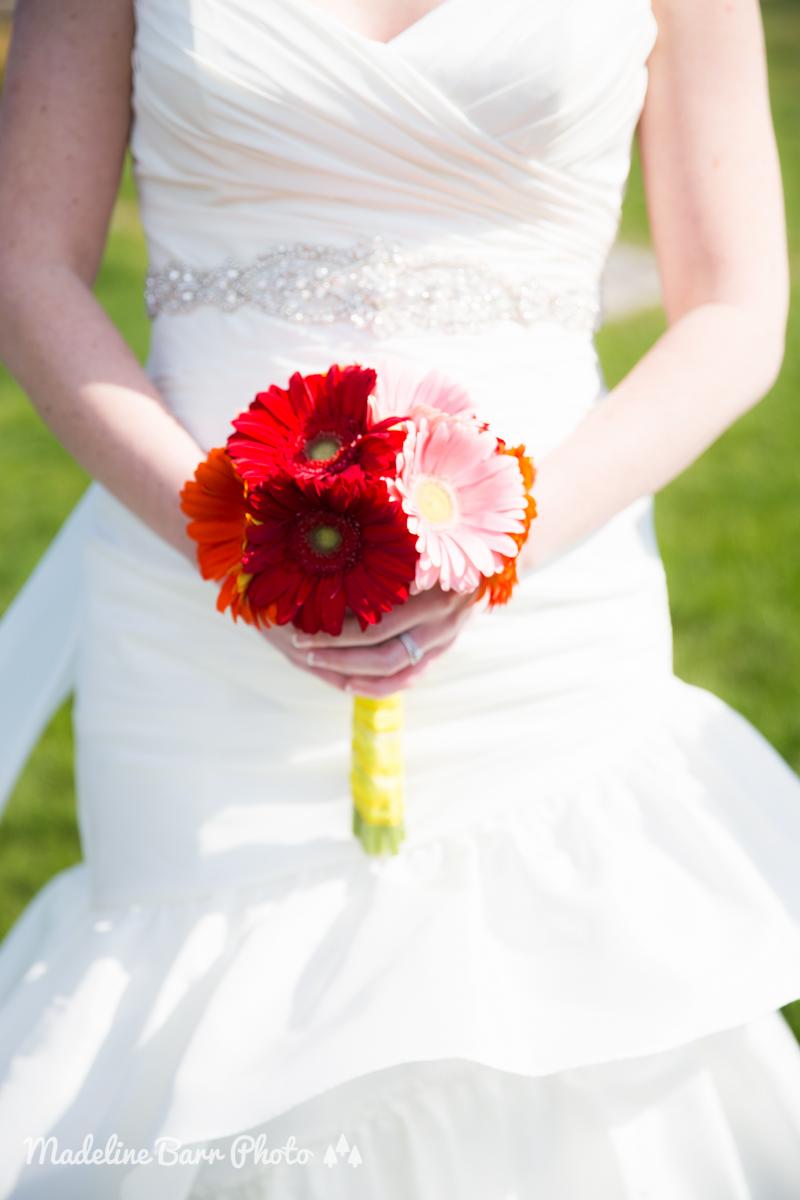 Wedding- Katie and Brian watermark-47.jpg
