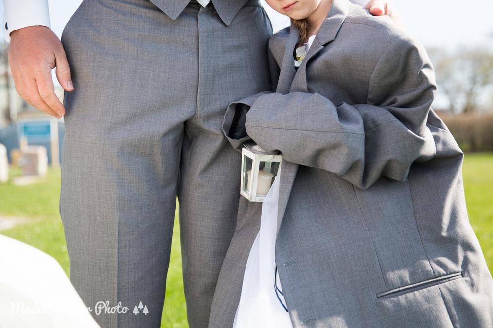 Wedding- Katie and Brian watermark-48.jpg