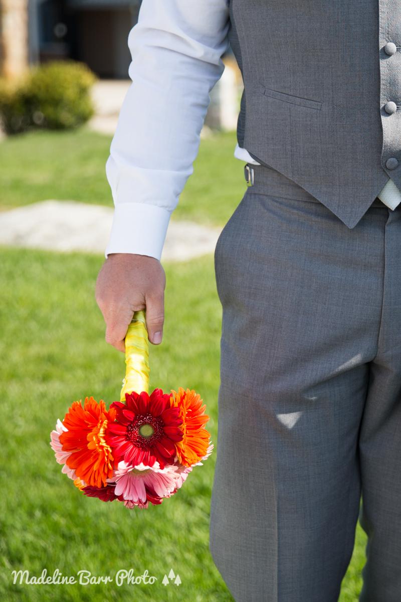 Wedding- Katie and Brian watermark-49.jpg