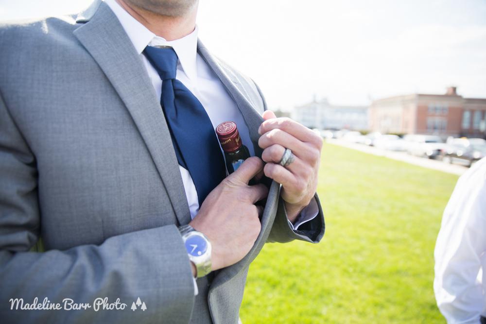 Wedding- Katie and Brian watermark-50.jpg