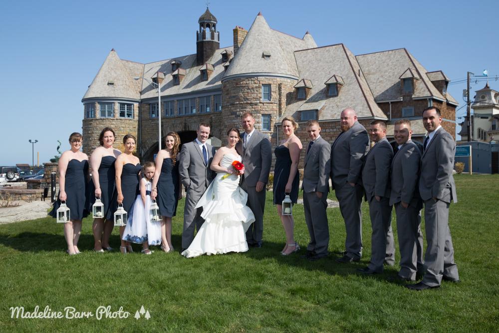 Wedding- Katie and Brian watermark-53.jpg
