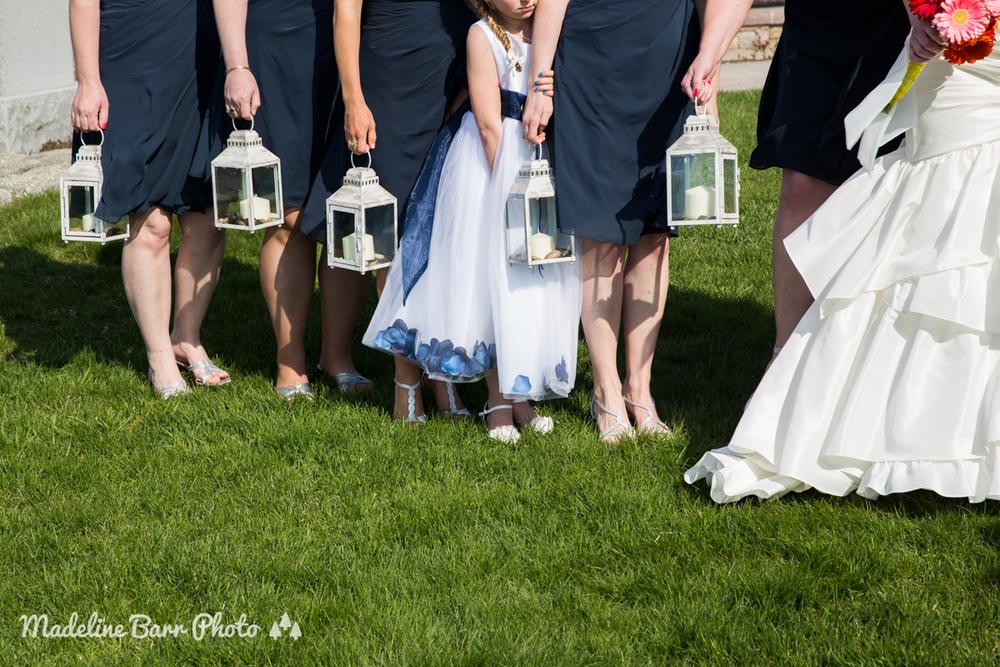 Wedding- Katie and Brian watermark-54.jpg