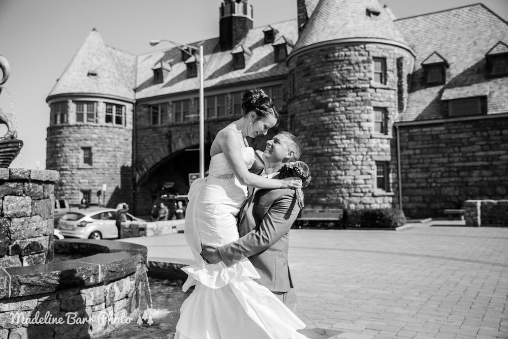 Wedding- Katie and Brian watermark-57.jpg