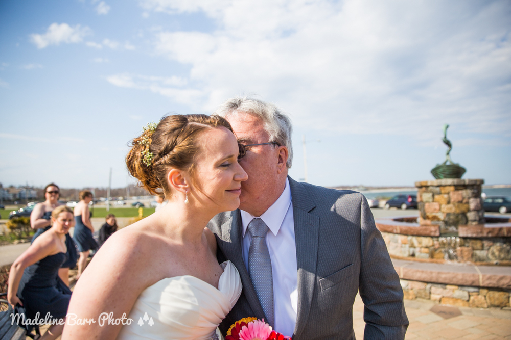Wedding- Katie and Brian watermark-59.jpg