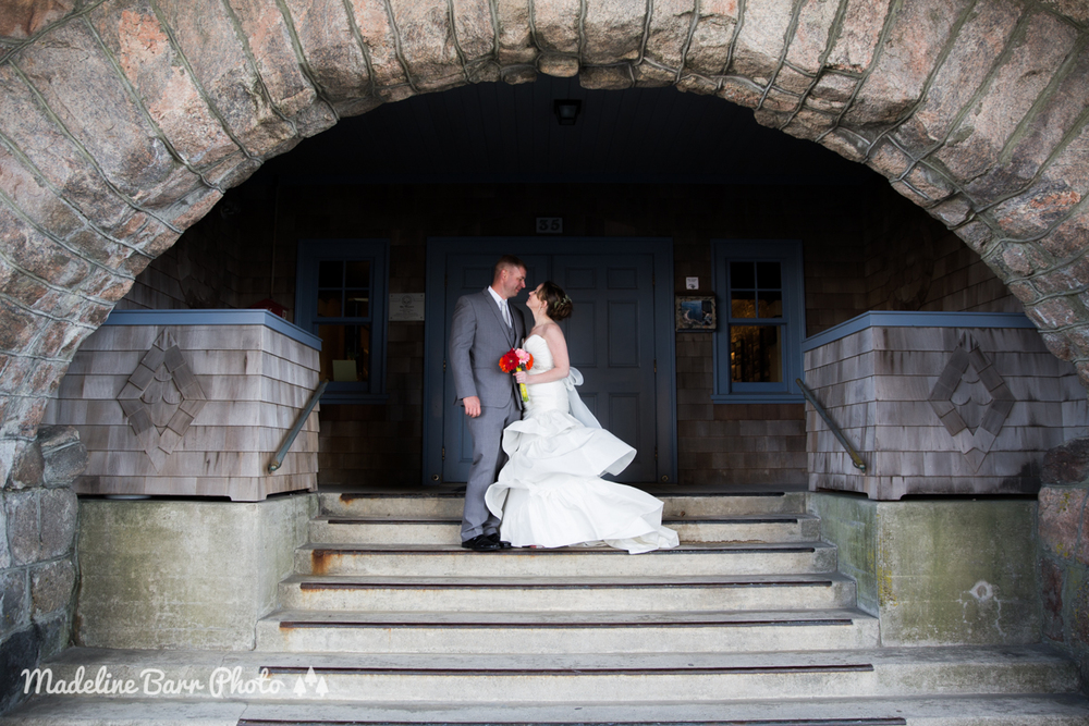 Wedding- Katie and Brian watermark-60.jpg
