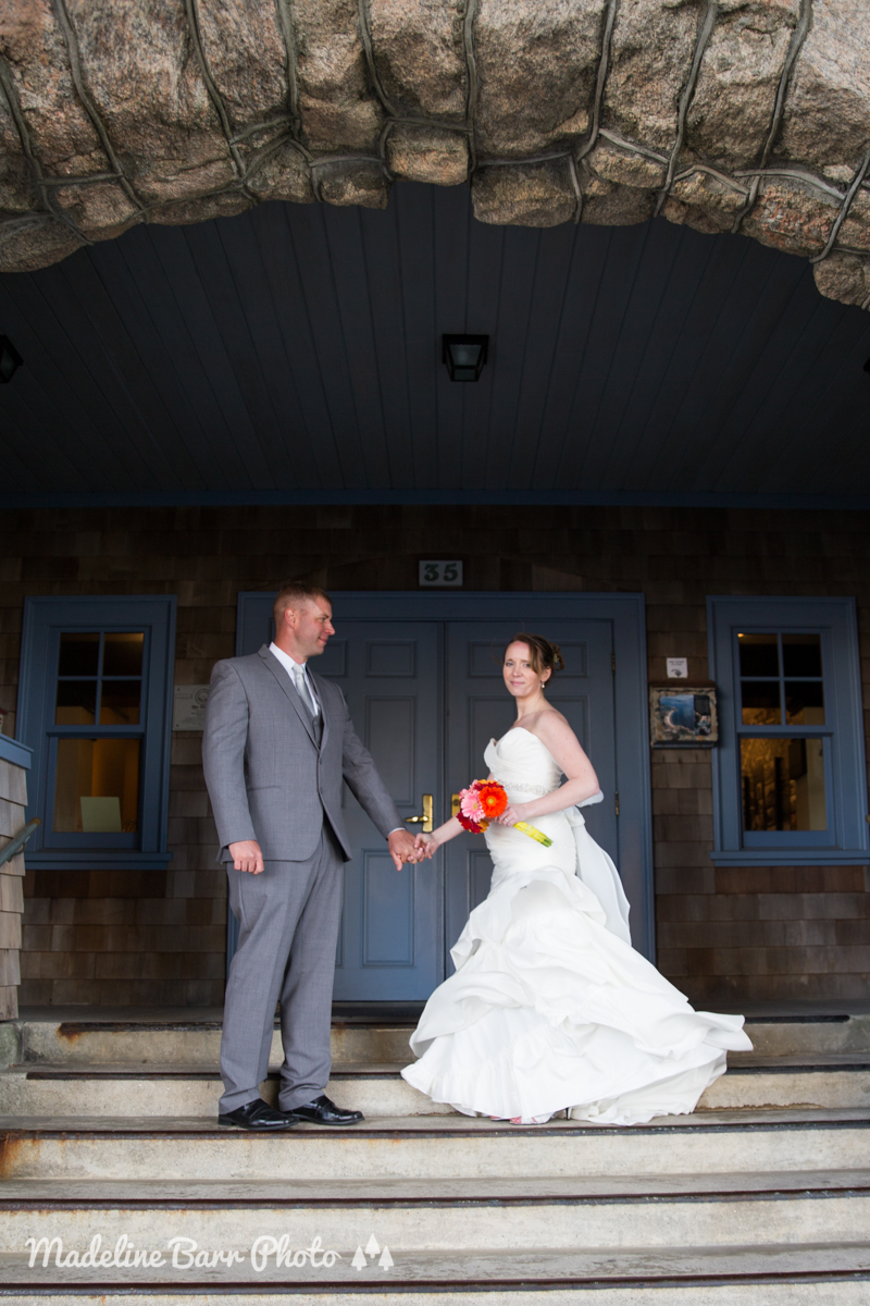 Wedding- Katie and Brian watermark-67.jpg