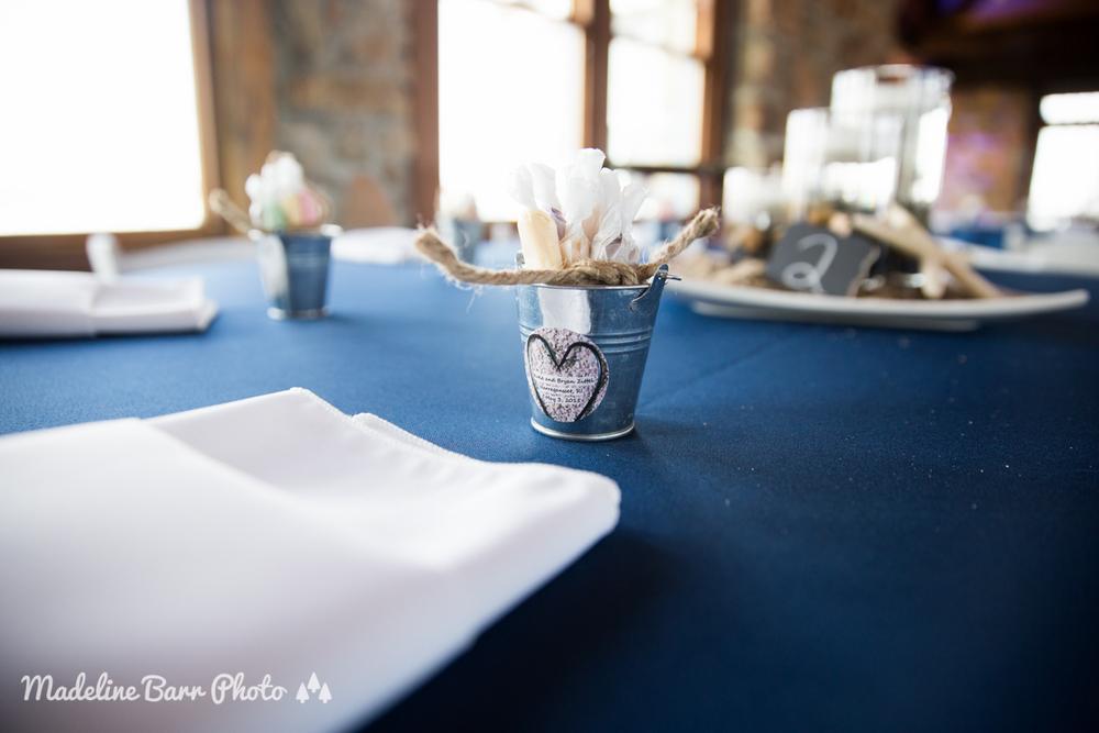 Wedding- Katie and Brian watermark-70.jpg