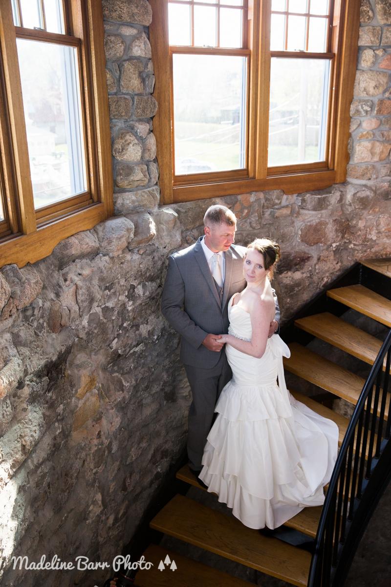 Wedding- Katie and Brian watermark-76.jpg