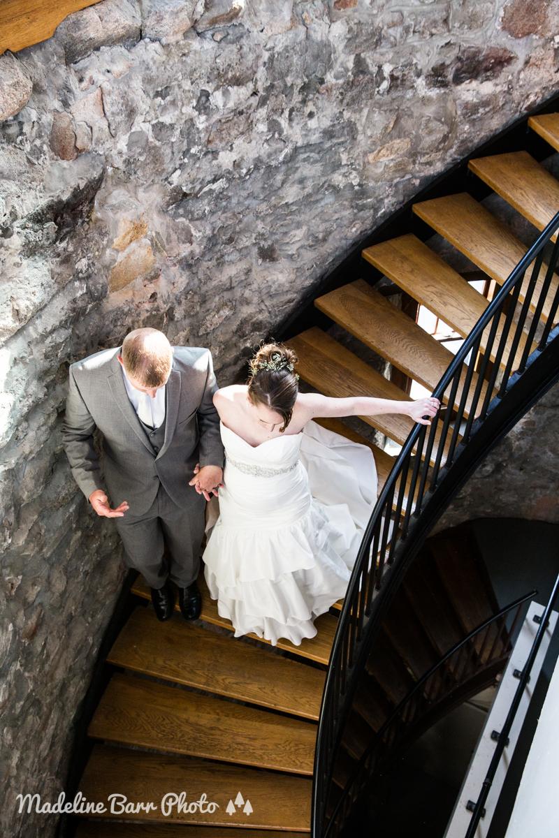 Wedding- Katie and Brian watermark-77.jpg