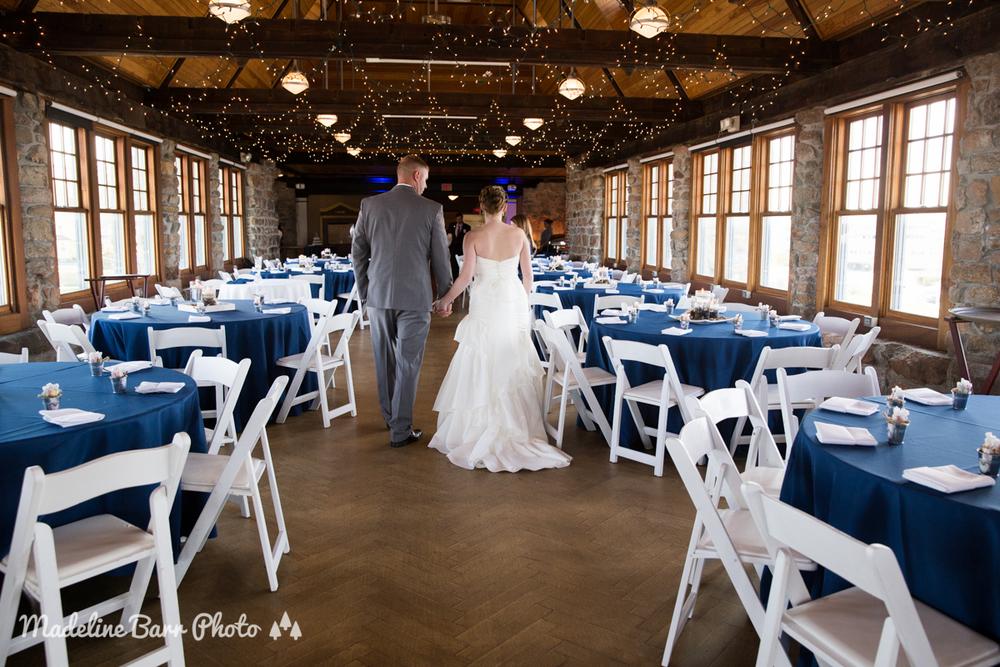 Wedding- Katie and Brian watermark-79.jpg
