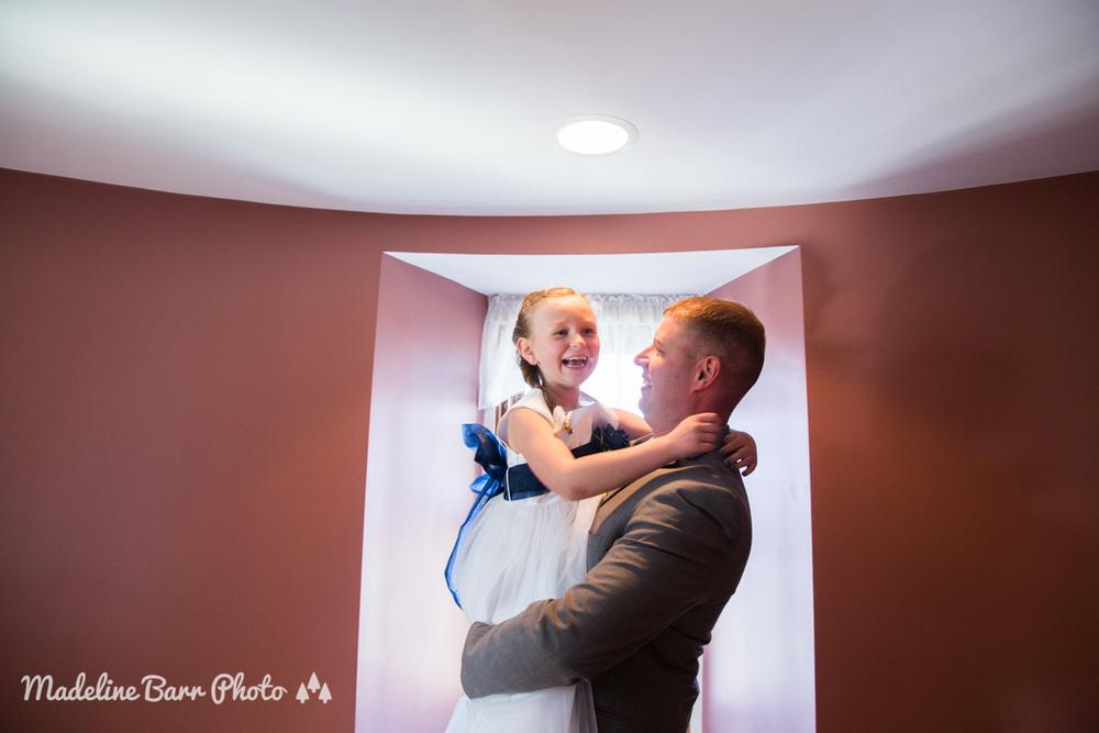 Wedding- Katie and Brian watermark-86.jpg