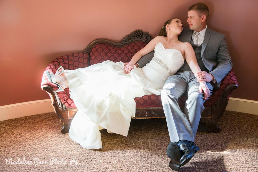 Wedding- Katie and Brian watermark-88.jpg