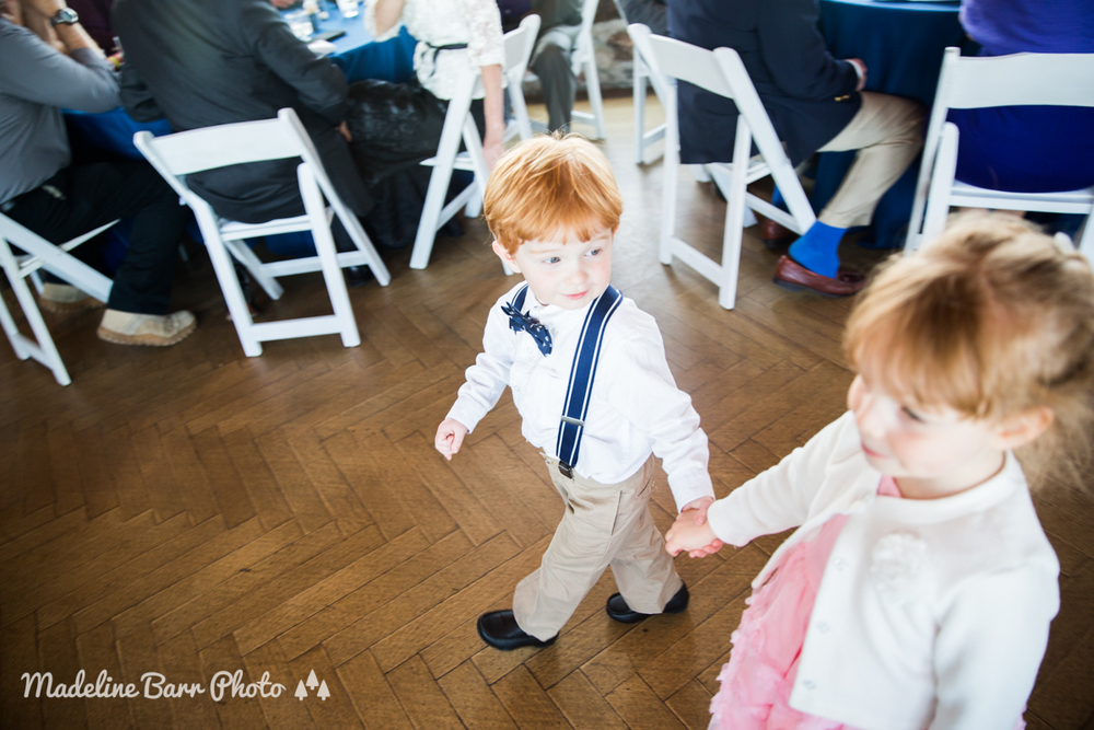 Wedding- Katie and Brian watermark-93.jpg