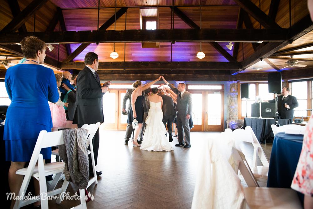 Wedding- Katie and Brian watermark-94.jpg